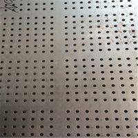 金属不锈钢冲孔 剪板 折弯 激光切割 焊接成型加工【至尚】圆孔