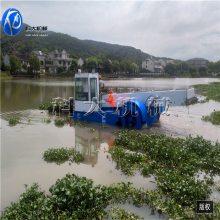 马里挖泥船生产厂家 福建清淤船图片