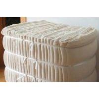 1.45厘米新疆400型 棉花包装布,10支纯棉包套 价格
