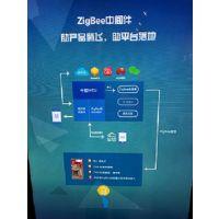 深圳市飞比电子科技有限公司