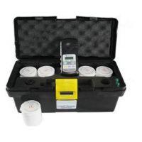 供应便携式余氯/二氧化氯五参数快速测定仪CL501 北京 现货