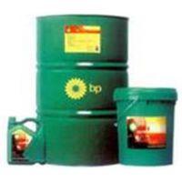 BP Energrease L 21 M,BP安能脂L21M润滑脂