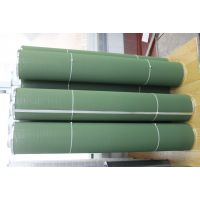 31SC1114-150*915分离滤芯,聚结分离滤油机滤芯