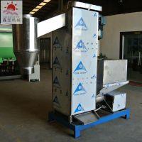 虎门塑料脱水机价格 7.5KW立式脱水机 片材甩干机现货可试机
