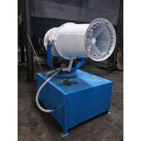 杭州桐庐洁凯JK-50TL高压水泵射程喷雾机