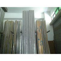 进口不锈钢价格 供应日本不锈钢板SUS416 SUS416钢棒抗压强度
