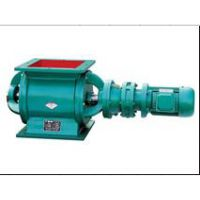 宏瑞卸料器 YJD系列卸料器方口/圆口卸灰阀yjd-b300星型卸料器铸铁卸料器规格全卸料器厂家卸料