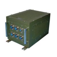 供应DC220V电力系统专用充电机