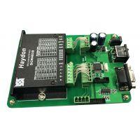 opeak DRV-VDL-MOS 电控光纤延迟线驱动器