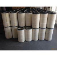 【泽凯】3290焊接烟尘净化除尘器滤芯覆膜除尘滤芯