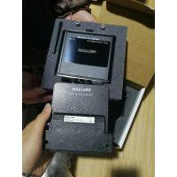 德国BALLUFF巴鲁夫 RFID 原装进口