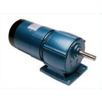 厂家促销让利PARVALUX永磁直流电机