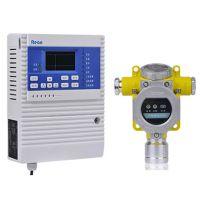 正品瑞安RBK-6000-ZL9总线型氨气检测器