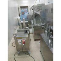 威德尔牌 上海手推式吸灰尘颗粒大功率吸尘器WX100/75