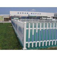 玻璃钢变电站围护栏供应商哪家好
