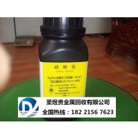 http://himg.china.cn/1/4_39_237456_800_601.jpg
