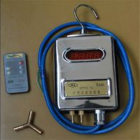 厂家直销GPY0.1C矿用差压传感器