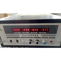 锦飞400HZ中频电源,28v航空电源