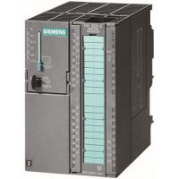西门子开关量输入模块6ES7421-7DH00-0AB0
