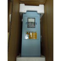 伟肯VACON变频器NXL00465C2H1SSV0000原厂现货