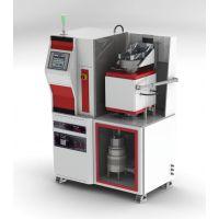 价格优惠雅格隆YZHJ硬质合金刀具焊接炉光辐射
