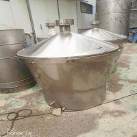 湖南家用小型自酿酿酒设备 固态熟料蒸酒设备 酒曲粉碎机厂家直销