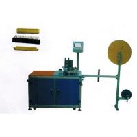 接线端子装配机接线端子全自动组装设备生产厂家