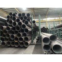 天津20#石油裂化管厂家执行GB/T9948-2013钢管