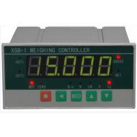 XSB-II-T包装机控制器XSB-II-T厂家直销特价供应