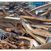 旧货回收市场在哪里(多图)_深圳六约中央空调拆除回收
