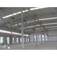 东莞桥头钢结构厂房装修施工方案