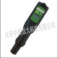 中西 叶绿素测定仪 型号:BW07-Handheld库号:M407814