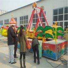 电动海盗船 宝宝船大型电动玩具儿童游乐设备厂家电动淘气堡