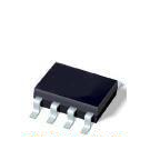 音频功率放大器芯片CST6871 SOP8桥式音频放大器IC 集成电路