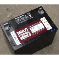 内蒙古大力神蓄电池MPS12-26A现货 含税价格