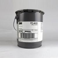 非离子含氟素表面活性剂FC-4430作用 诺辰