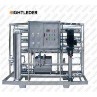 大型反渗透纯净水设备 纯净水生产设备