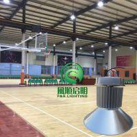 室内篮球场照明一般用的是什么灯?室内标准篮球场装多少盏灯合适
