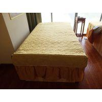 郯城哪里有卖沙疗床的 乐蒸沙疗