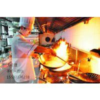 甲醇生物醇油|生物醇油|河南炬燃(在线咨询)
