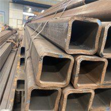 天钢正品 不锈钢工业方矩管 80*80cm方矩管 欢迎选购