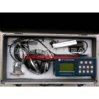 瑞德TLY-2000漏水检测仪 消防管道测漏