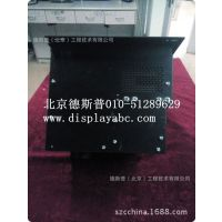 BARCO R764463巴可大屏幕IU巴可R764463大屏IU光机控制器报价