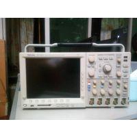 高价回收/维修Agilent54815A/安捷伦54815A,54815A数字示波器