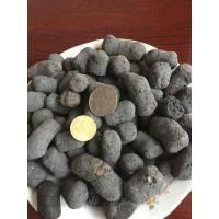 商丘陶粒价格 商丘陶粒混凝土 可免费询价详情13512530011