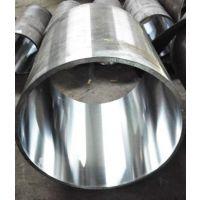 大型油缸筒_河南油缸筒_无锡市金苑液压器材厂(在线咨询)