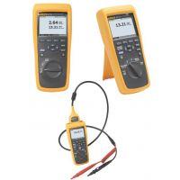 福禄克Fluke BT508 蓄电池内阻分析仪