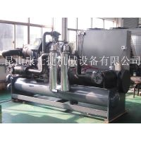 冷热一体机机组-工业用制冷制热设备
