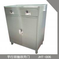 热销款工具柜图片 存放工具的柜子 卢龙县正规厂家低价供应