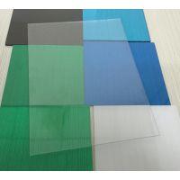 3mmpc板_3mmpc板价格_3mm透明全新料pc板